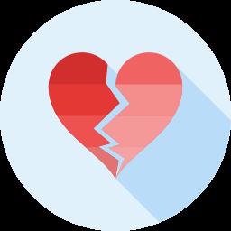 skøde ved skilsmisse
